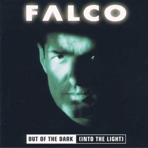 Falco - Out of the dark (Midifile & Playback)